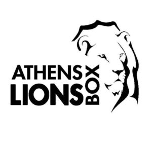 athens-lion-box